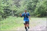 Trail Dent de Crolles2019_3139