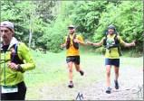 Trail Dent de Crolles2019_3164