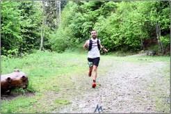 Trail Dent de Crolles2019_3203