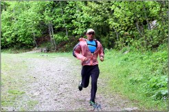 Trail Dent de Crolles2019_3208
