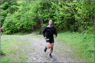 Trail Dent de Crolles2019_3212