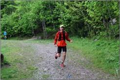 Trail Dent de Crolles2019_3247