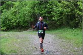 Trail Dent de Crolles2019_3267