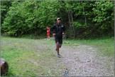 Trail Dent de Crolles2019_3297