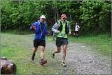 Trail Dent de Crolles2019_3303