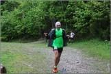 Trail Dent de Crolles2019_3315