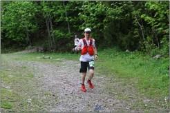 Trail Dent de Crolles2019_3320
