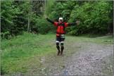 Trail Dent de Crolles2019_3356