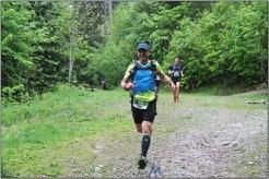 Trail Dent de Crolles2019_3364