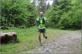 Trail Dent de Crolles2019_3384