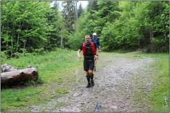 Trail Dent de Crolles2019_3399