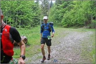 Trail Dent de Crolles2019_3401