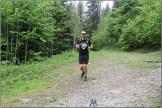 Trail Dent de Crolles2019_3409