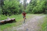 Trail Dent de Crolles2019_3412