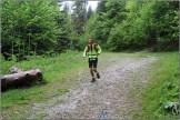 Trail Dent de Crolles2019_3420