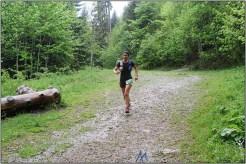 Trail Dent de Crolles2019_3429