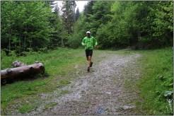 Trail Dent de Crolles2019_3432