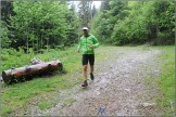 Trail Dent de Crolles2019_3434