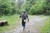 Trail Dent de Crolles2019_3445