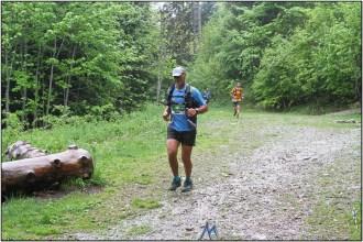 Trail Dent de Crolles2019_3448
