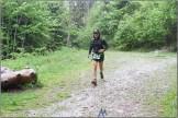 Trail Dent de Crolles2019_3465