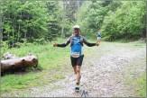 Trail Dent de Crolles2019_3475