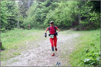Trail Dent de Crolles2019_3480