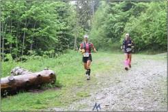 Trail Dent de Crolles2019_3483
