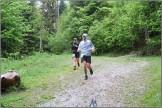 Trail Dent de Crolles2019_3490