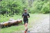 Trail Dent de Crolles2019_3495