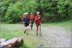 Trail Dent de Crolles2019_3498