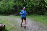 Trail Dent de Crolles2019_3505
