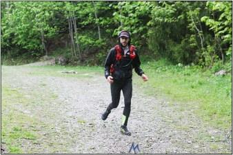 Trail Dent de Crolles2019_3508