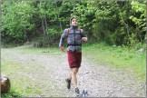 Trail Dent de Crolles2019_3510