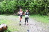 Trail Dent de Crolles2019_3520