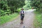 Trail Dent de Crolles2019_3527