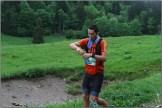 Trail Dent de Crolles2019_3559