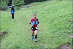 Trail Dent de Crolles2019_3631