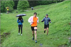 Trail Dent de Crolles2019_3633