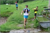 Trail Dent de Crolles2019_3651