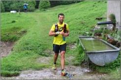 Trail Dent de Crolles2019_3657
