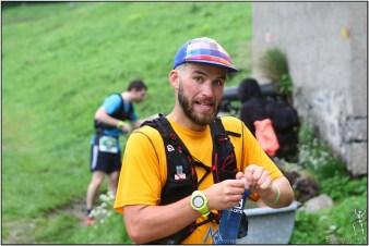 Trail Dent de Crolles2019_3683