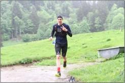 Trail Dent de Crolles2019_3704