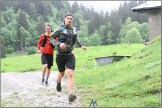 Trail Dent de Crolles2019_3716