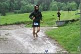 Trail Dent de Crolles2019_3728