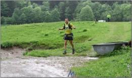 Trail Dent de Crolles2019_3736