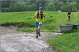 Trail Dent de Crolles2019_3762