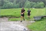 Trail Dent de Crolles2019_3763