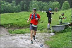 Trail Dent de Crolles2019_3769