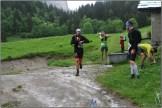 Trail Dent de Crolles2019_3776